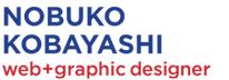 Nobuko Kobayashi